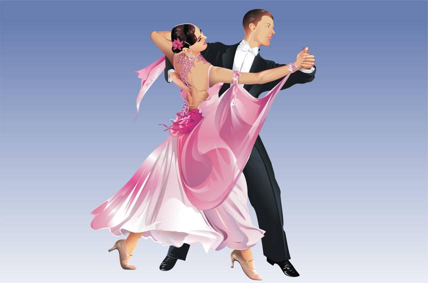 Dance With Me India - Find schools, instructors, partners, socials, events