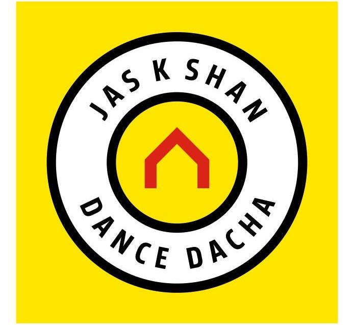 Dance With Me India - School - Jas K Shan Dance Dacha