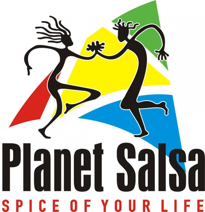 Dance With Me India - School - Planet Salsa India