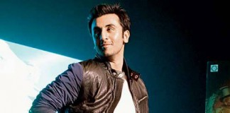 Dance With Me India - Bollywood Actor - Ranbir Kapoor
