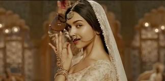 Dance With Me India - Bollywood Actress - Deepika Padukone