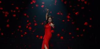 Dance With Me India - Bollywood Actress - Madhuri Dixit