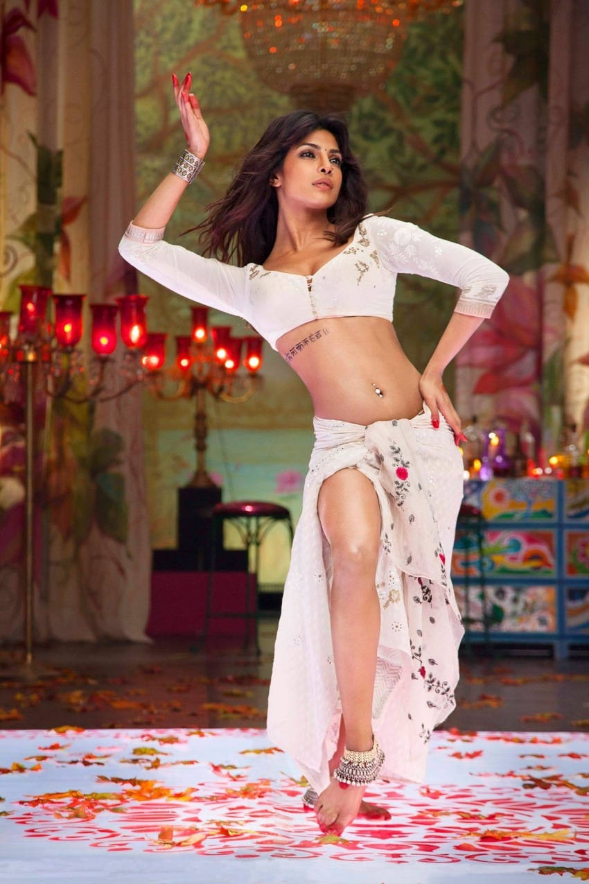 bollywood dance videos | dance with me india