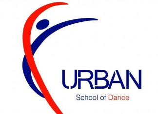 Dance With Me India - School - Urban School of Dance
