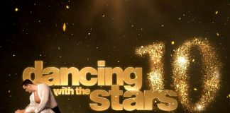 Dance With Me India - TV Show - Dancing With The Stars