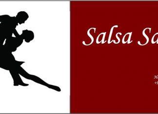 Dance With Me India - School - Salsa Sabor