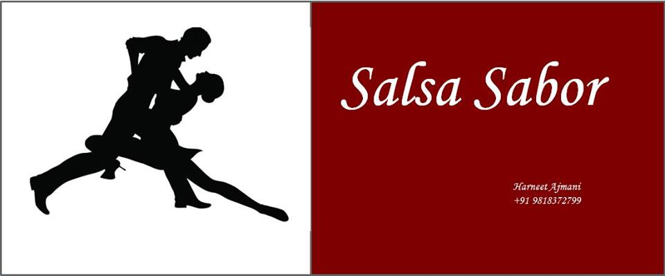 latin dance classes in pune