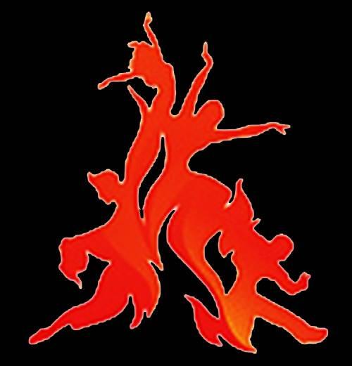 Dance With Me India - School - Studio Nritta