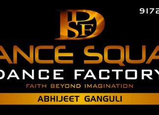 Dance With Me India - School - Dance Squad Dance Factory