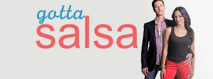 Online Salsa Cha Cha Cha Pachanga Dance Courses - Gotta Salsa - Dance With Me India