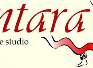 Dance With Me India - School - Antara - The Dance Studio