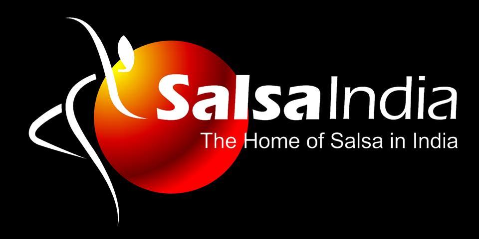 Dance With Me India - School - Salsa India
