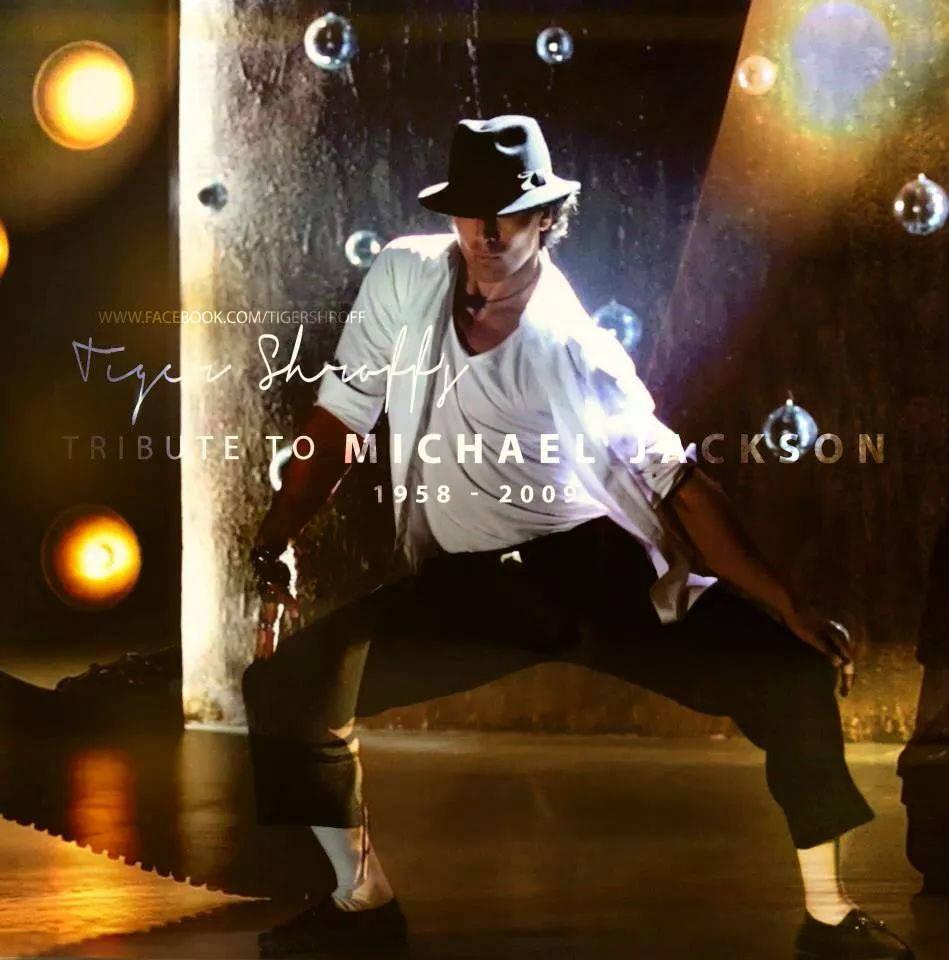dilbar dilbar dance video song download 3gp