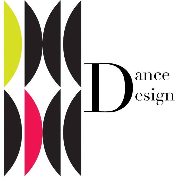 Dance With Me India - School - Dance Design