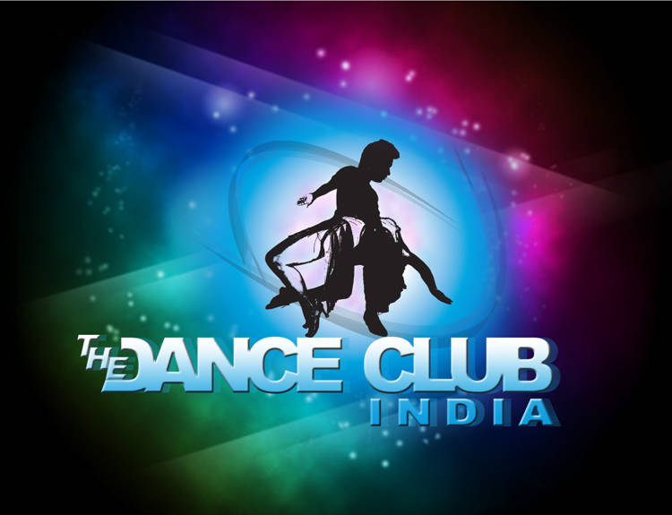 Dance With Me India - School - The Dance Club India
