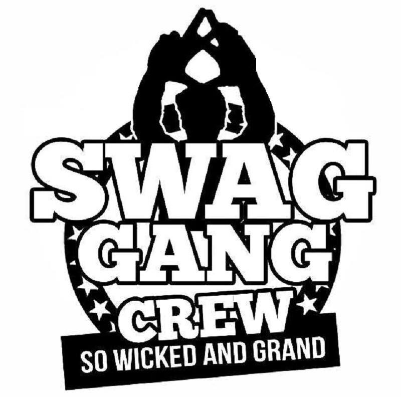 Dance With Me India - School - SWAG GANG Crew