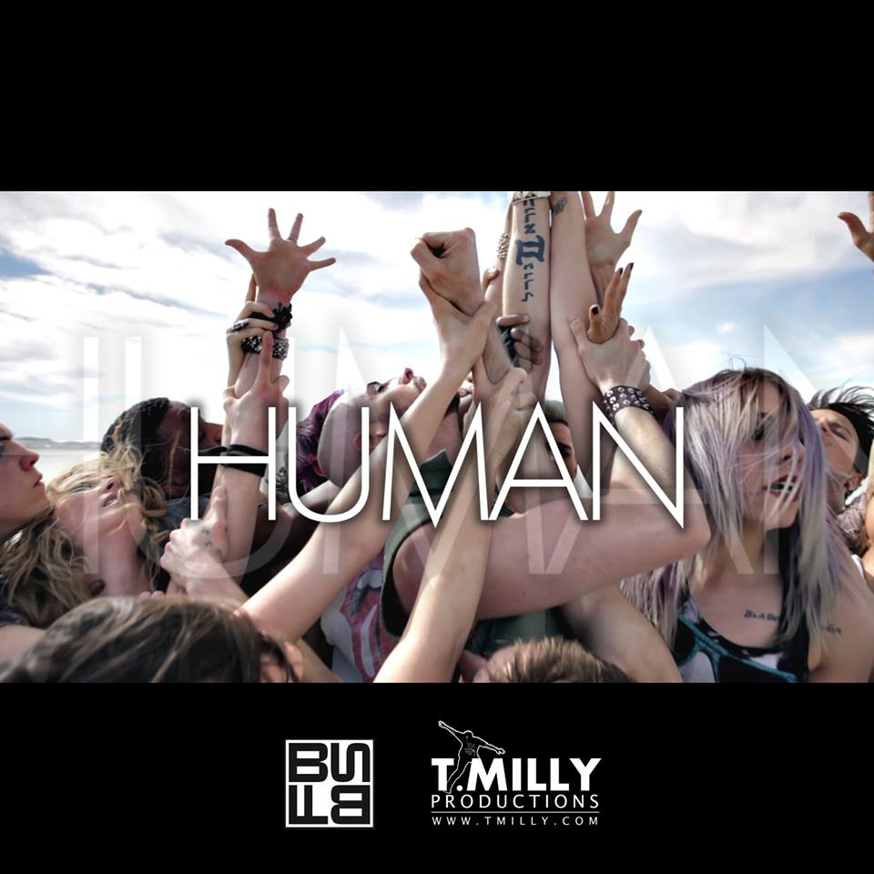 Tim Milgram Los Angeles CA USA - Dance With Me India