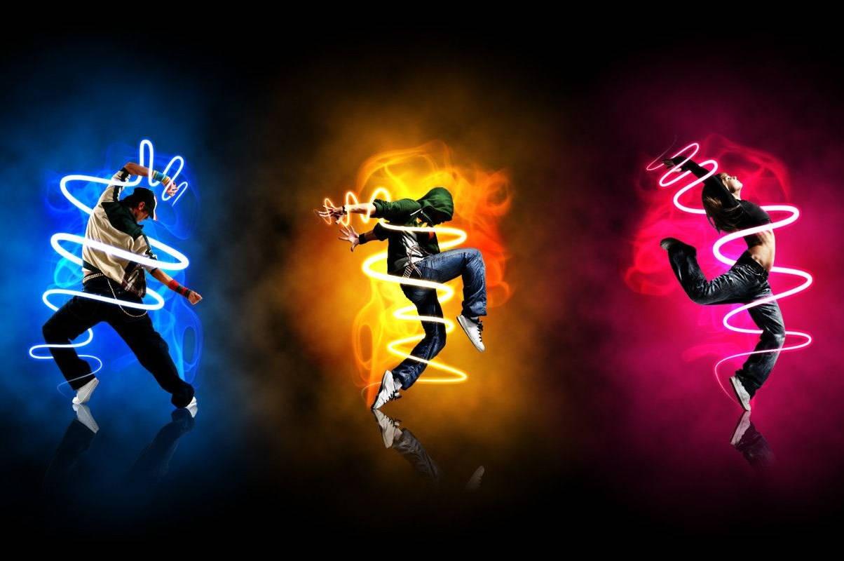 Learn Dance at Ishaan Music College Noida - Arts Craft Dance Music School