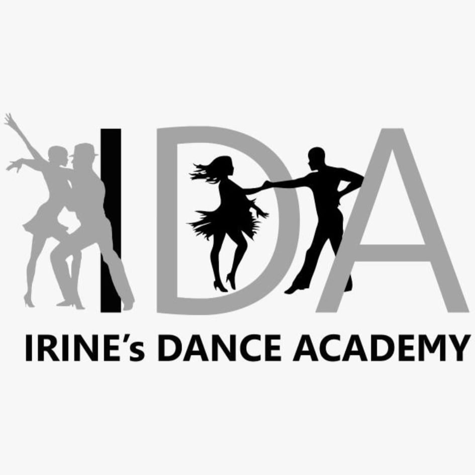 Irine's Dance Academy - IDA - Dance With Me India